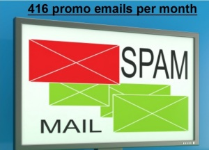 email-promo