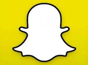 new-snapchat-logo-2013