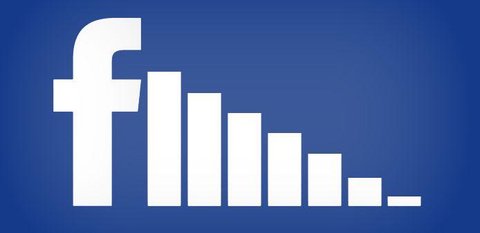 facebook-declining1