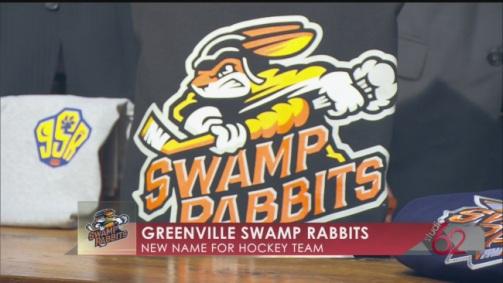 swamp-rabbits