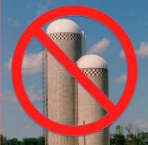 break-the-silos-300x295