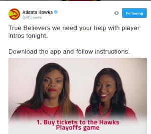 community-hawks1