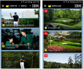 themasters-app3