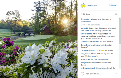 themasters_IG-good