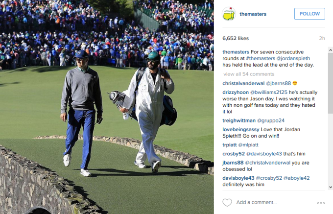 themasters_IG-good2