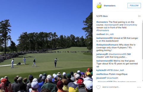 themasters_IG-Nogood.PNG