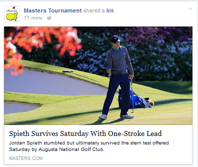themasters_sharedlink