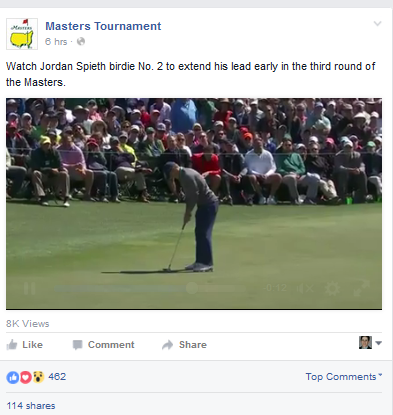 themasters_shortvideo