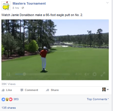 themasters_shortvideo2