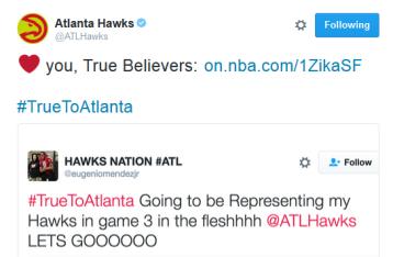 hawks-true