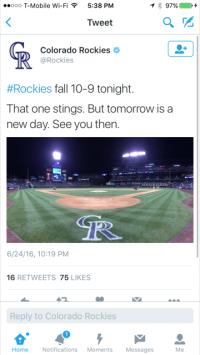 rockies-1