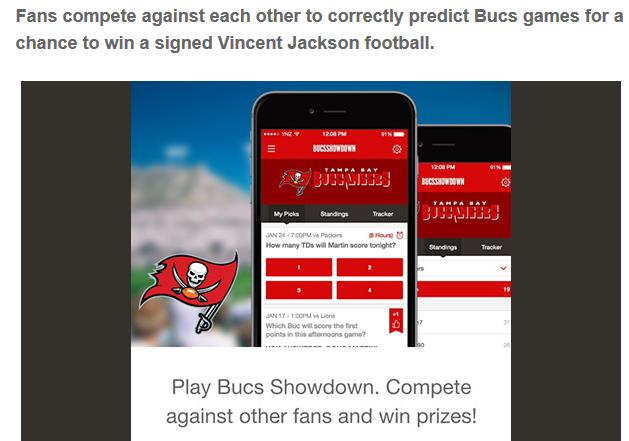 bucs-app_game