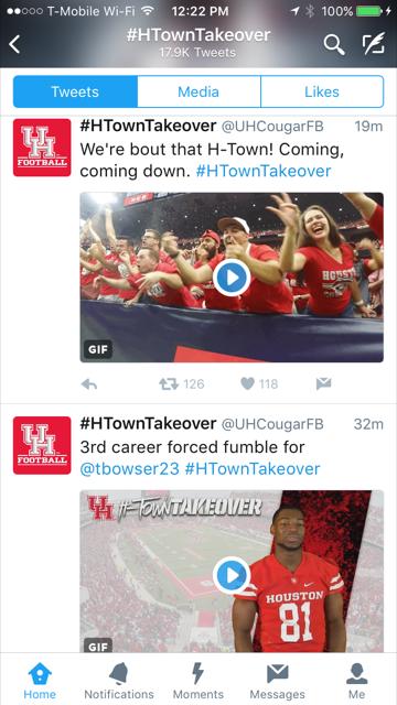 Houston-personal-RT