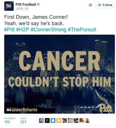 Pitt1