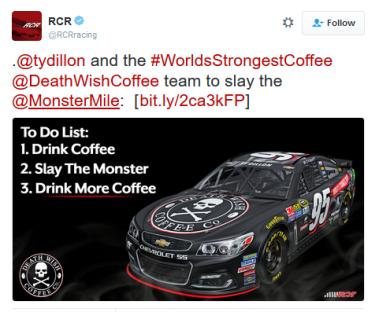 rcr-racing