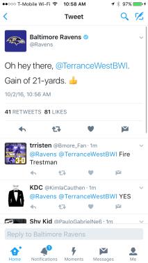 tw-14