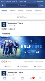 facebook8