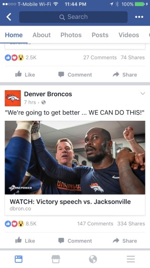facebook37