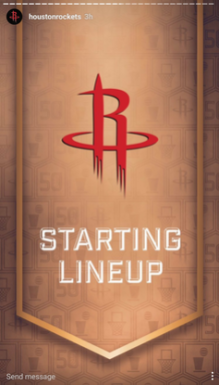 lineup1