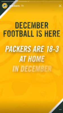 packers2