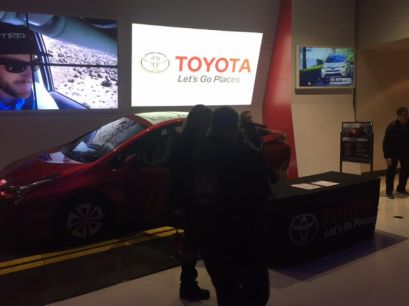 1_toyota-entrance.jpg