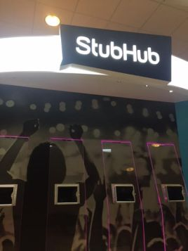 20_StubHub-pads.jpg