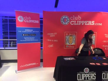 3_Club-clippers-app.jpg