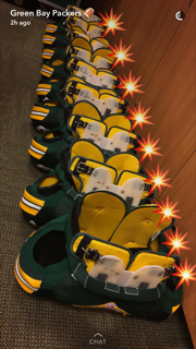 packers-sc_emoji