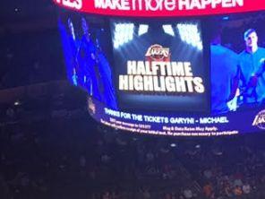 halftime-highlights
