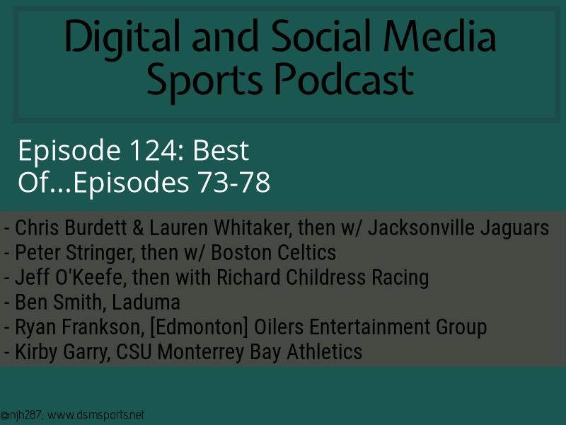 Episode124_DSMSports