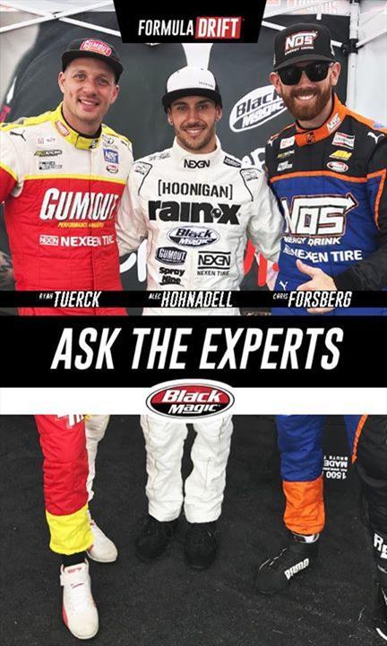 AskTheExpert