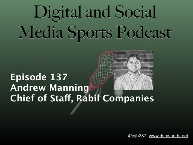 Episode137_AndrewManning.001