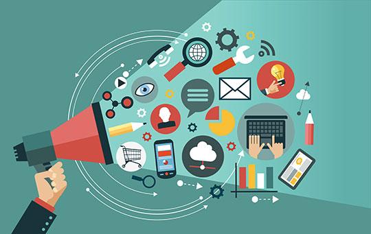 online-digital-social-marketing