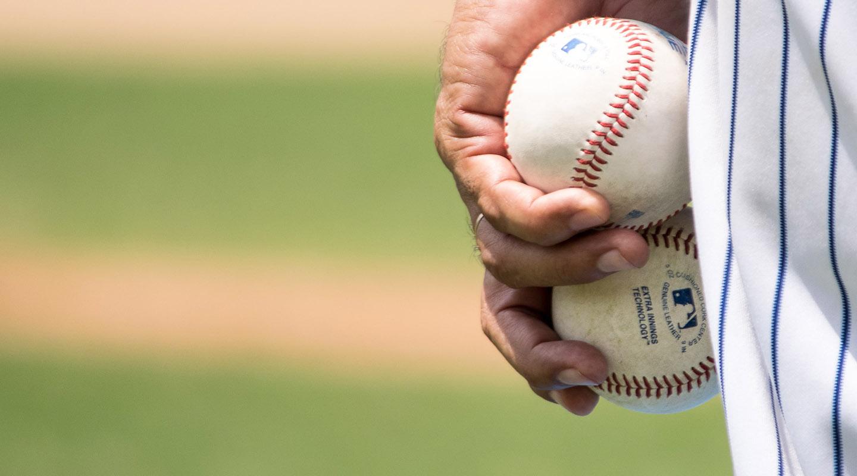 baseball_MLB_main_uns